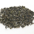 Jade Oolong from SerendipiTea