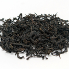 Da Hong Pao from SerendipiTea