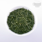 Sencha from Infussion