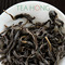 Red Cloak Grande 2011 from Tea Hong
