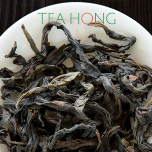 Cassia Classic 2011 from Tea Hong