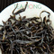 Phoenix Sweet Osmanthus from Tea Hong