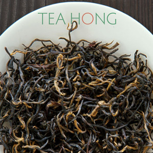 Keemun Traditional Supreme from Tea Hong