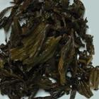 Wu Yi Fujian Oolong from Custom