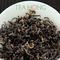 Panxi Curly: Biluochun in Red from Tea Hong
