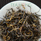 Eastern Fujian Traditional from Tea Hong