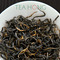 Gold Stallion from Tea Hong