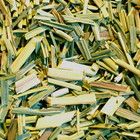 Organic Lemongrass from Groundwork