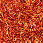Organic Rooibos from Groundwork
