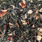 Green Walnut from Fusion Teas