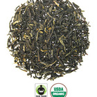 Earl Grey from Rishi Tea