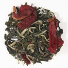 Teardrop of Peony from Zen Tea