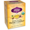 Honey Lemon Throat Comfort from Yogi Tea