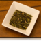 de Malt et Mint from Whispering Pines Tea Company