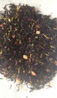 Ceylon Tea, Multi Origin Tea, Herbal Tea , Fruit Tea, Ice Tea from HVA FOODS PLC