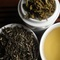Glenburn Estate Darjeeling from Butiki Teas