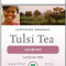 Jasmine Tulsi Tea from Organic India