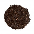 Cherry Pu-erh from Nature's Tea Leaf