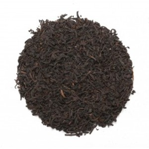 Apple Black Tea from Nature's Tea Leaf