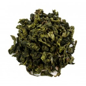 Tie Kuan Yin from Nature's Tea Leaf