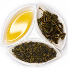 Misty Mountain Oolong from Beautiful Taiwan Tea