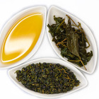 Lishan Special Reserve from Beautiful Taiwan Tea