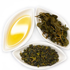 ShanLinXi Special Reserve from Beautiful Taiwan Tea