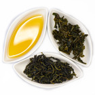 BaoZhong Green Oolong from Beautiful Taiwan Tea