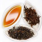 Asian Beauty Oolong from Beautiful Taiwan Tea