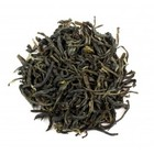 Yunnan Spring White Leaf Green Tea from Nature's Tea Leaf