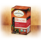 Chai 100% Organic & Fair Trade Certified Tea from Twinings