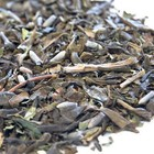 LAVENDER GREEN from New Mexico Tea Company