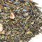 Mint Spice Green Tea from New Mexico Tea Company