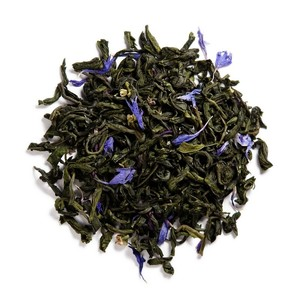 Green of London - Earl Grey Mao Feng from Le Palais des Thes