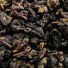 Alishan Charcoal Fire Heavy Roast Oolong from T-Oolongtea