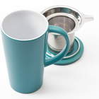 DAVIDsTEA Giant Perfect Tea Mug (16oz) from Teaware