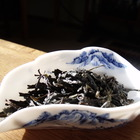 Rou Gui Xiang Dancong from Verdant Tea