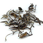 White Tip Oolong from Far Leaves Tea