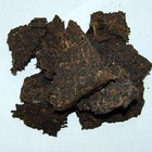 2007 Pu-erh Tea Brick 250g from Manufactured by: Yunnan Yutian Tea Factory (puerh shop)
