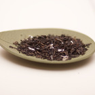 Coconut Cacao Pu-erh from Tea Gallerie