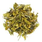 white tipped darjeeling from silk road tea