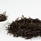 2012 Spring Imperial Mt. Wudong Huang Zhi Xiang(Gardenia) Phoenix Dancong Oolong from JK Tea Shop