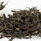 2012 Spring Mt Wudong Imperial Da Wu Ye(big black leaf) Phoenix Dancong Oolong from JK Tea Shop