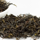 2012 Spring Imperial Xing Ren Xiang(Almond Aroma) Phoenix Dancong Oolong from JK Tea Shop