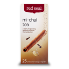 Mi-Chai from Red Seal