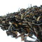 MARGARETS HOPE AUTUMN GLORY. (AUTUMN FLUSH 2012; BLACK TEA) from DARJEELING TEA LOVERS