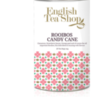 Candy Cane Rooibos from English Tea Shop