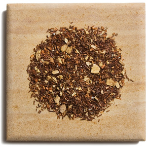 Herbal Chai Spice from MEM Tea Imports