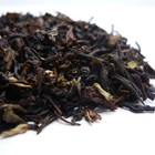 GIDDAPAHAR AUTUMN SUNSHINE from DARJEELING TEA LOVERS