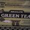 Green Tea by Bigelow from Bigelow